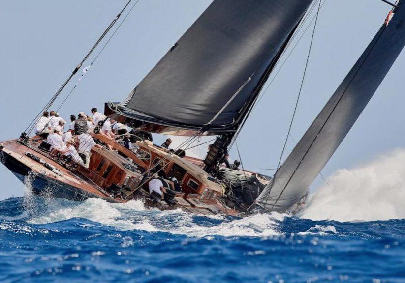 racing_bankappsegling_2017_J-ClassStudio_Ingang_JClass