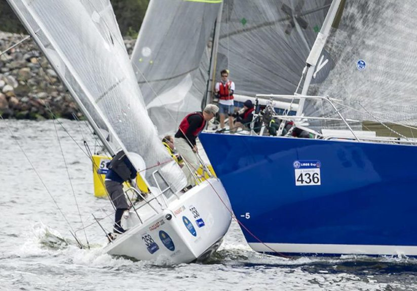 racing_bankappsegling_2017_Lidingo_Runt_Lidingo_Runt_krock