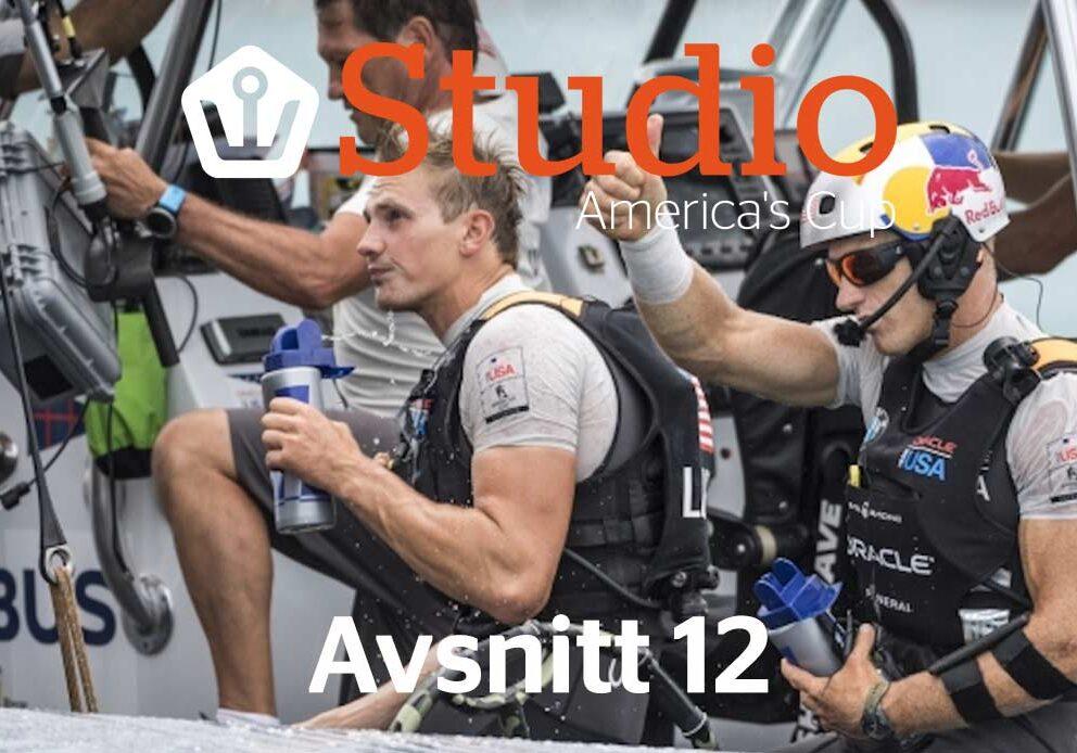racing_bankappsegling_2017_Studio_Americas_Cup_puff_studio_AC12