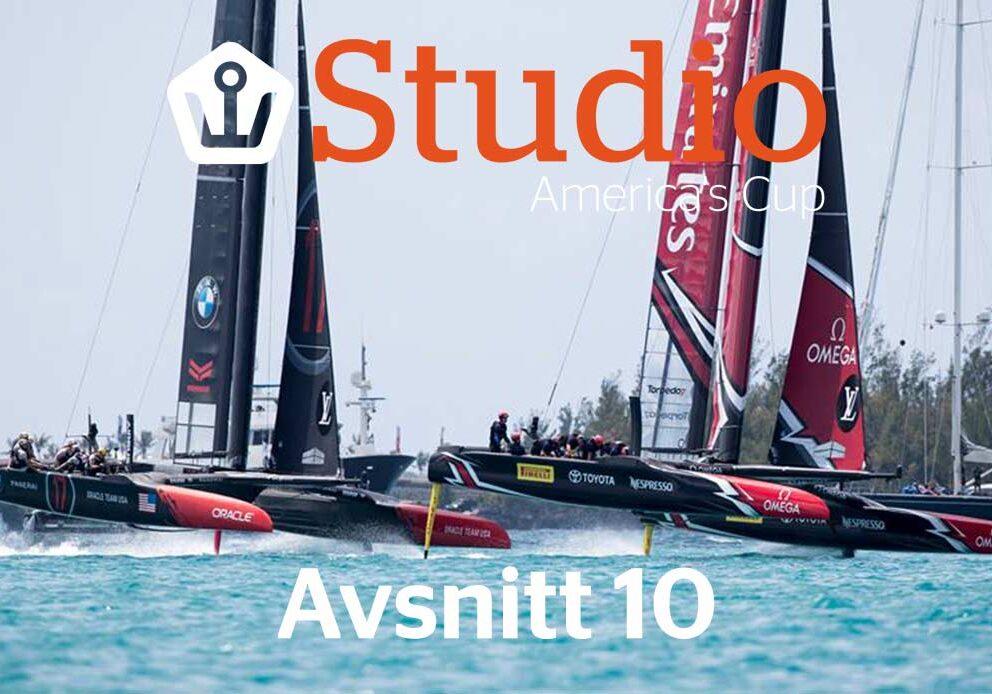 racing_bankappsegling_2017_Studio_Americas_Cup_puff_studio_ac10