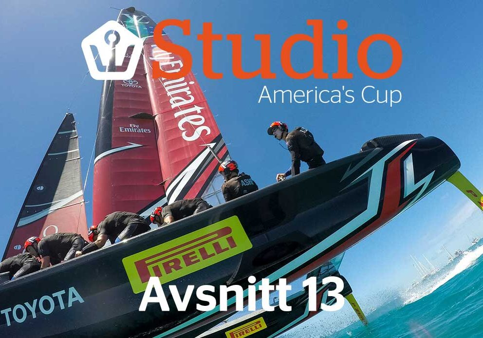 racing_bankappsegling_2017_Studio_Americas_Cup_puff_studio_ac13