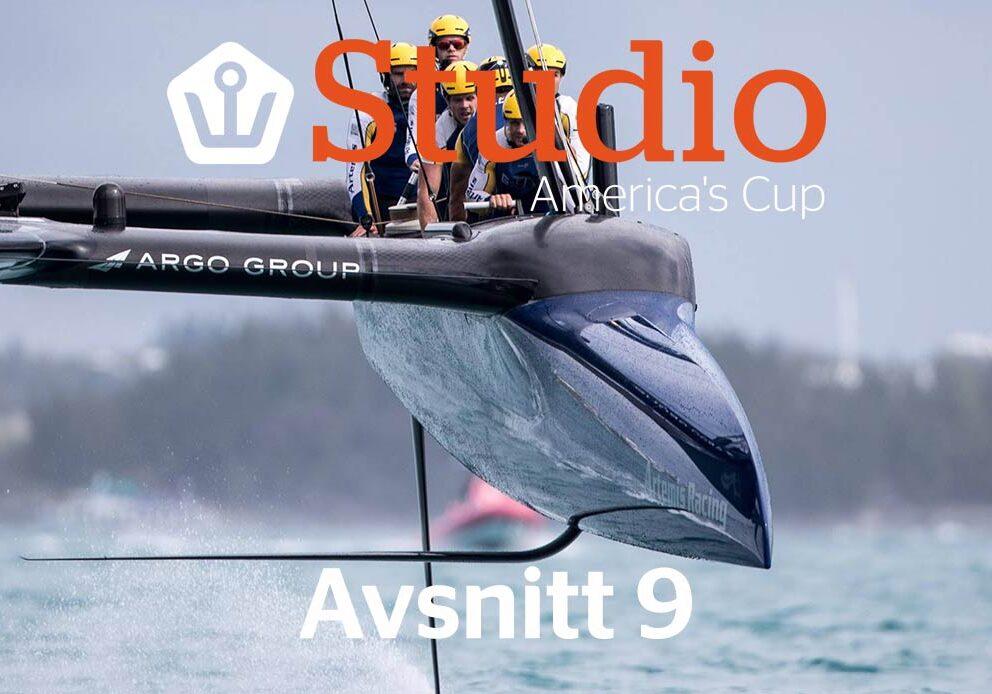 racing_bankappsegling_2017_Studio_Americas_Cup_puff_studio_ac9