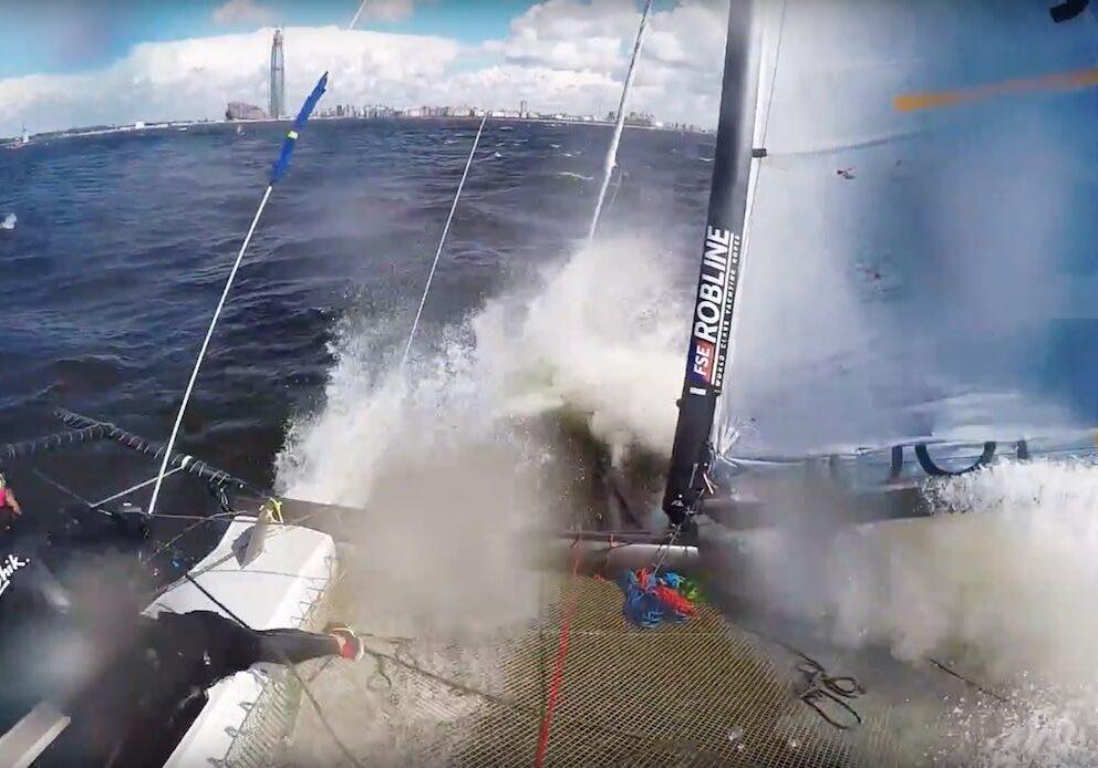 racing_bankappsegling_2017_WMRT_Russia_Capsize_Capsize