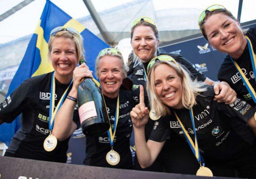 racing_bankappsegling_2018_ANNAGKSS_Ingang_AnnGKSSIngang