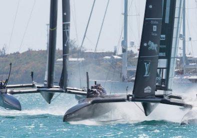racing_bankappsegling_2018_SailGP_Ingang_SailGPIngang