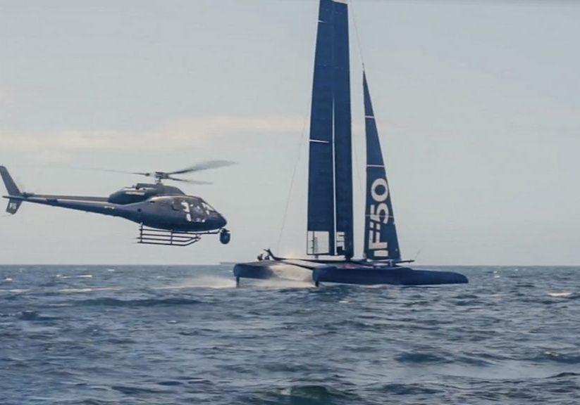 racing_bankappsegling_2018_SailGP_Sail_GP