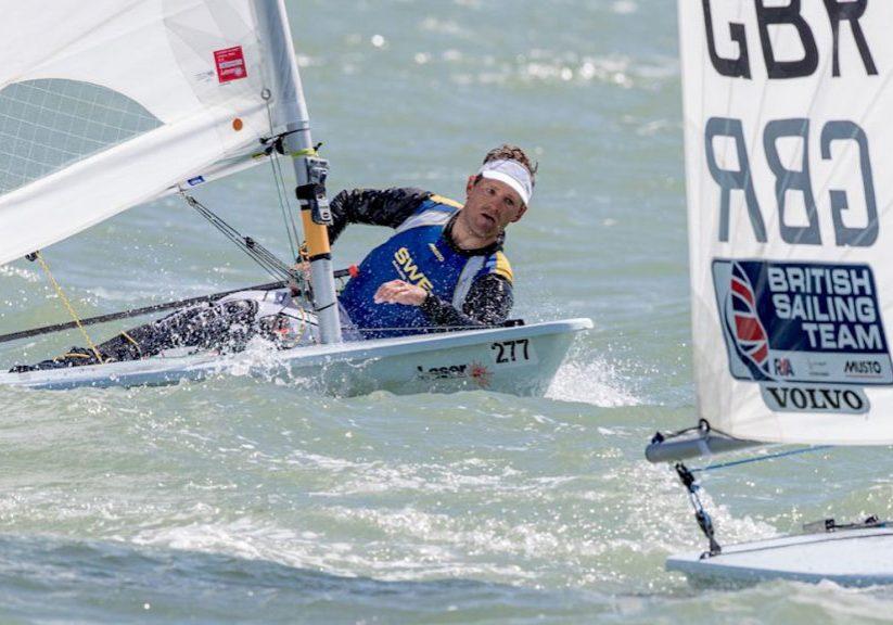 racing_bankappsegling_2018_StalheimEMBrons_Ingang_Jesper_European_Championship