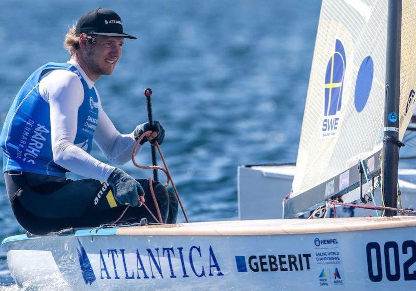 racing_bankappsegling_2018_VM_Arhus_VM_Max_Salminen_foto_Jesus_Renedo