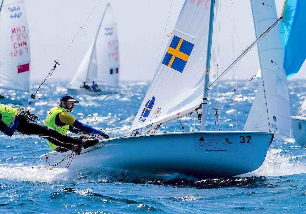 racing_bankappsegling_2018_Varldscup470_Ingang_Anton_Fredrik_470_