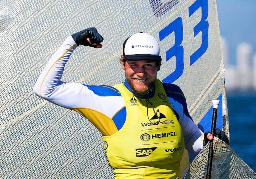 racing_bankappsegling_2019_MaxSalminen_Ingang_GuldSalminen