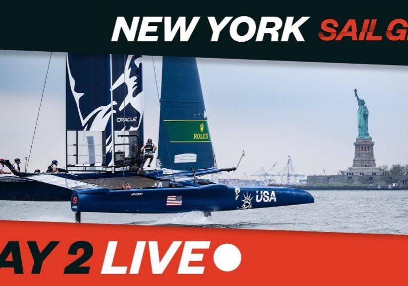 racing_bankappsegling_2019_SailGP_New_York_maxresdefault-1