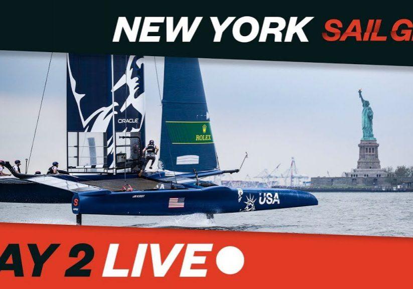 racing_bankappsegling_2019_SailGP_New_York_maxresdefault-1