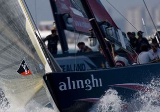 racing_bankappsegling_ac3alinghi500