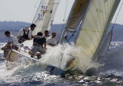 racing_bankappsegling_imssegelbåt
