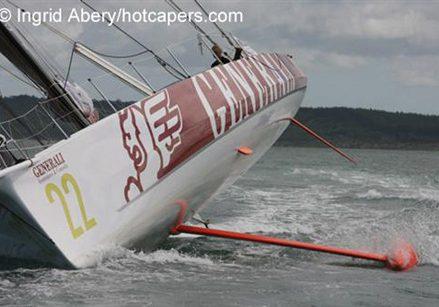 racing_havskappsegling_2007_fastnet_safetynet-custom