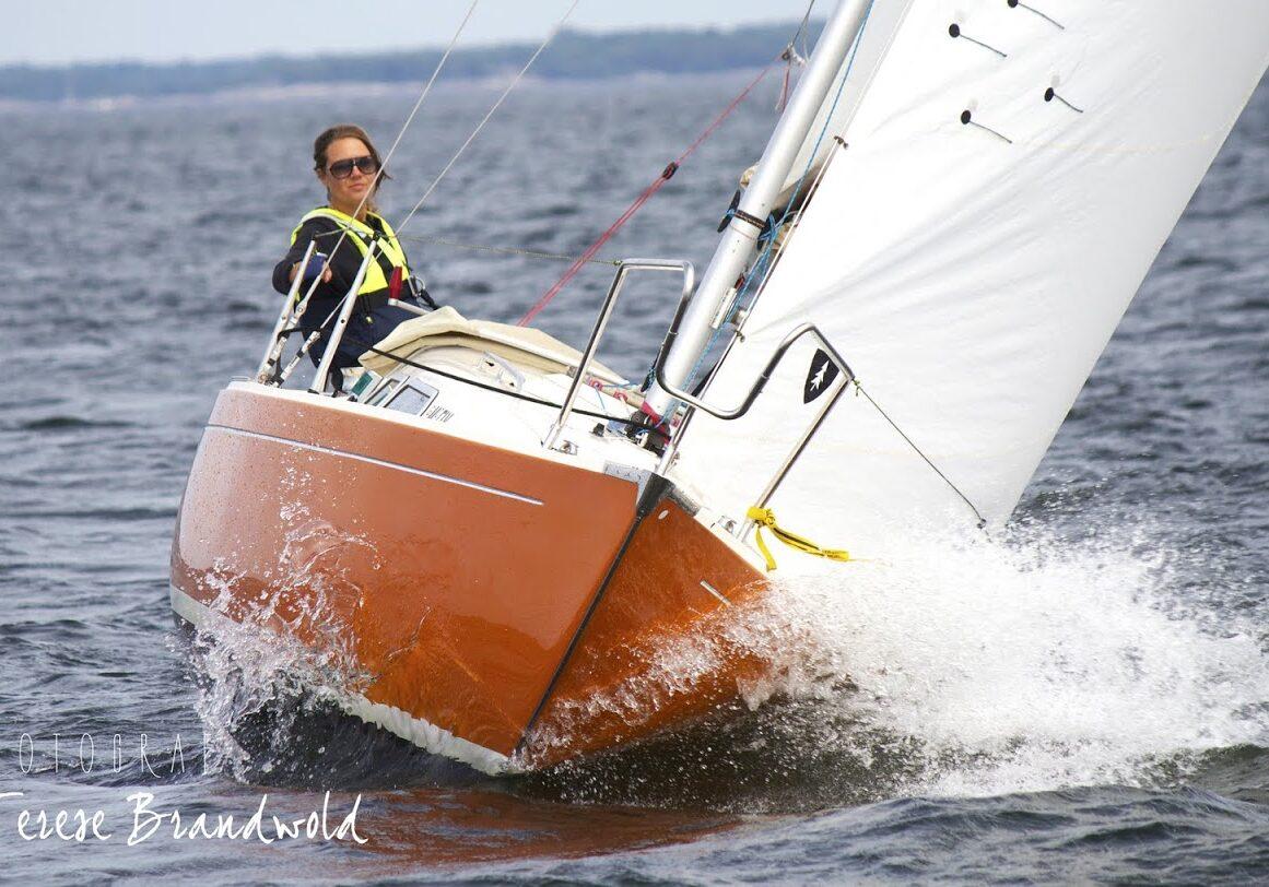 racing_havskappsegling_2013_Robilne_Solo_Challenge_bildspel2_2