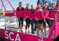 racing_havskappsegling_2013_SCA_Volvo_Ocean_Karin_Berg_Karin_Berg_SCA_puff