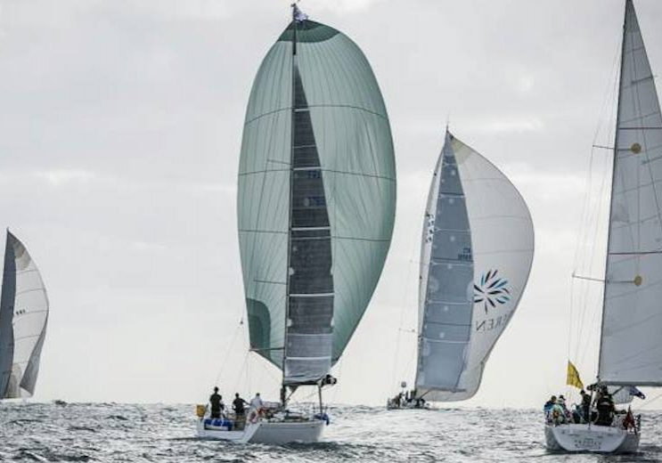 racing_havskappsegling_2014_ARC2014_Ingang_ARCINGangFix