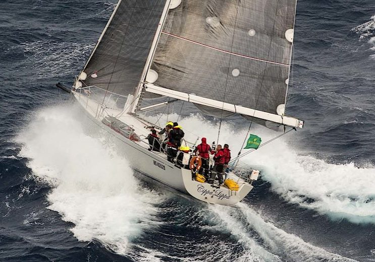 racing_havskappsegling_2014_Middle_sea_race_Middle_Sea_Race-6_Puff