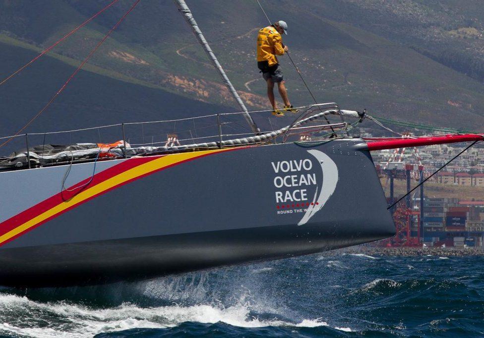 racing_havskappsegling_2014_VOR_Etapp_1_Inport_Cape_Town_ingang2_In-Port_Kapstaden-2