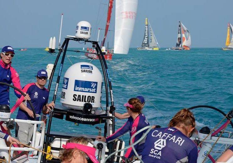 racing_havskappsegling_2014_VOR_Inport_Alicante_Live_SCA_Abu_Dhabi