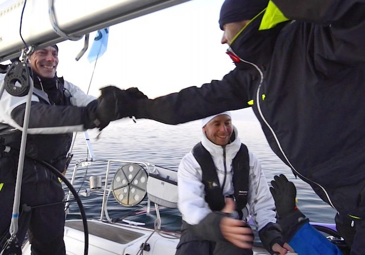 racing_havskappsegling_2015_Af_Offshore_Race_Finish_GOR_finish_artikel