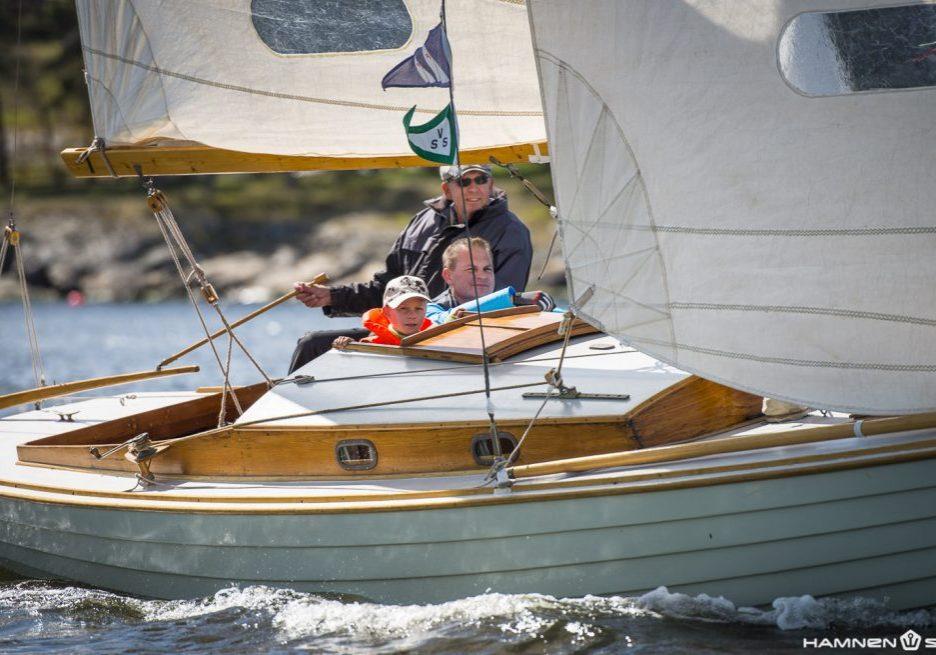 racing_havskappsegling_2015_Lidingo_Runt_Bildspel__DDD4287