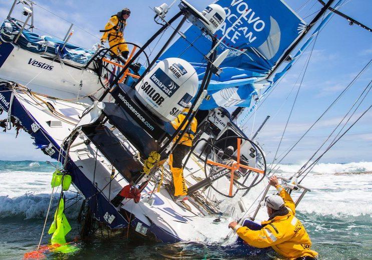 racing_havskappsegling_2015_VOR_10_mars_Westas_grund