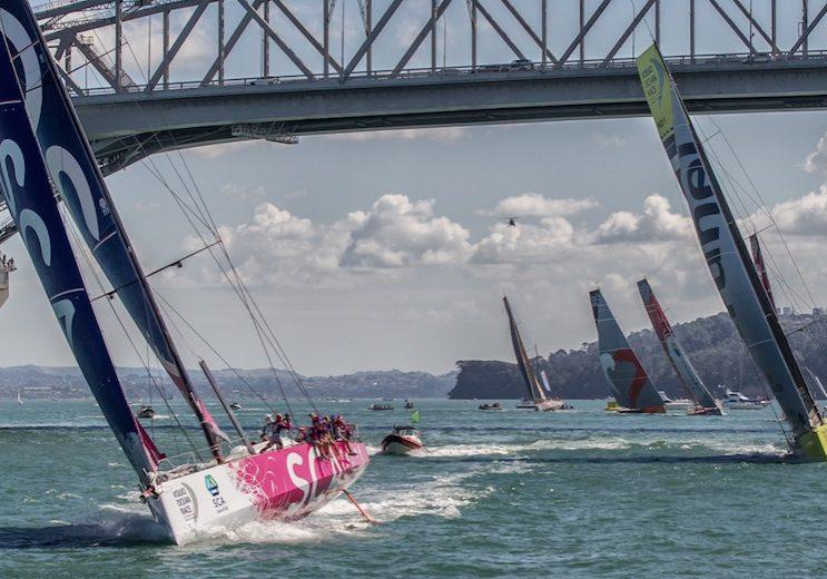 racing_havskappsegling_2015_VOR_14_mars_SCA_vinner_puff_liten