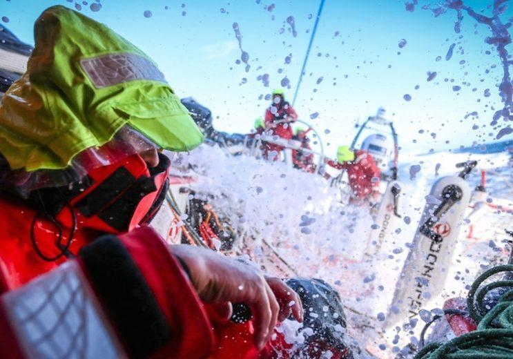 racing_havskappsegling_2015_VOR_20_mars_Ingang_VORIingang