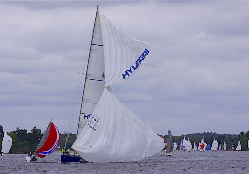 racing_havskappsegling_2016_LidingoRunt_Ingang_LidRuntIngangAntonia
