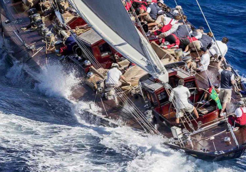racing_havskappsegling_2016_Maxi_Rolex_Yacht_Cup_J-Class