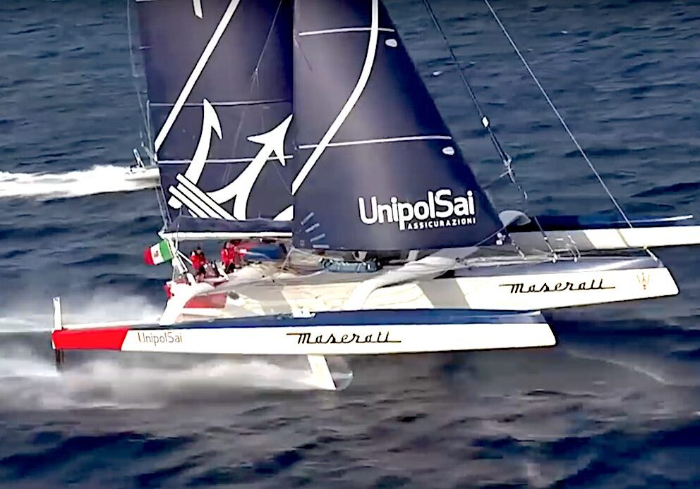 racing_havskappsegling_2016_Rorc_transat_Maserati_crossing_the_Atlantic_puff
