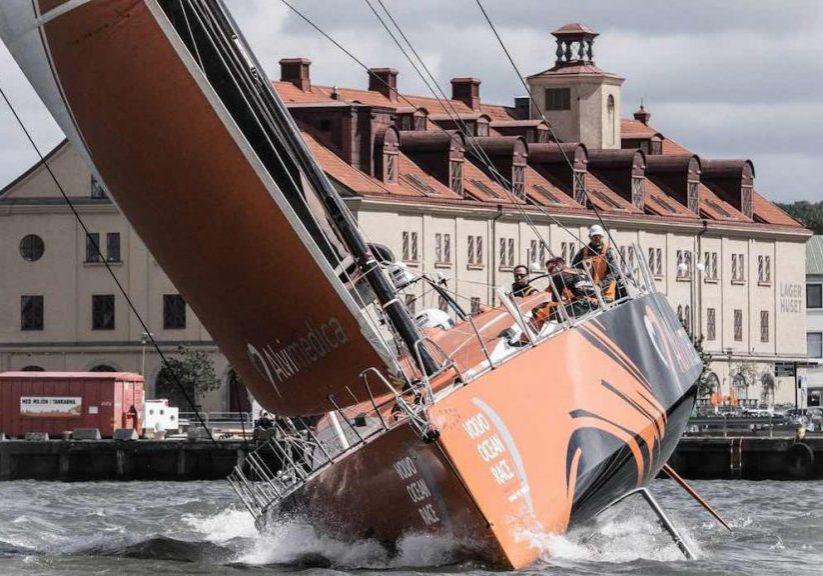 racing_havskappsegling_2016_VORGoteborg_Ingang_VORGotetIngang