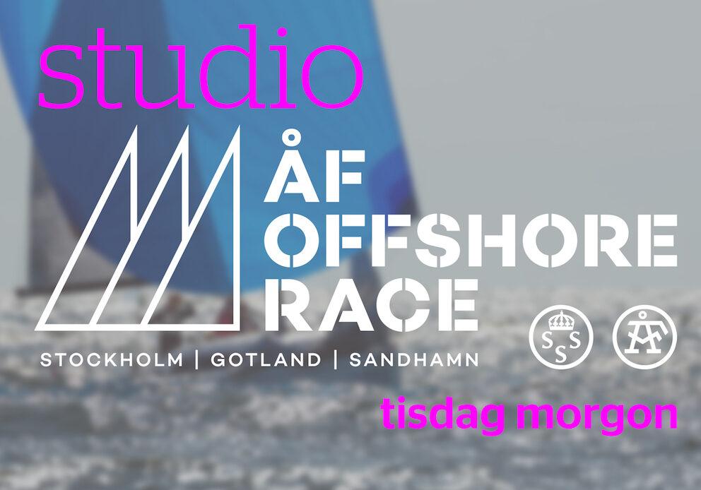racing_havskappsegling_2017_2AFOffshoreRaceStudTisMorg_IngangGaller_puffbild_åfor_tisdag_morgon