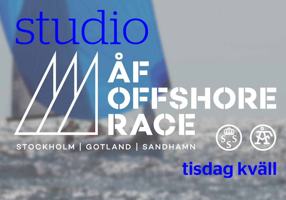 racing_havskappsegling_2017_3AFOffshoreRaceStudTisKvall_IngangGaller_puffbild_åfor_tisdag_kväll