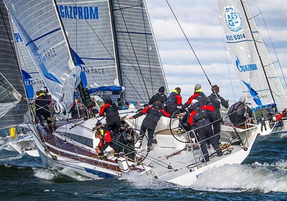 racing_havskappsegling_2017_Nord_Stream_Race_4_yandy178666-1