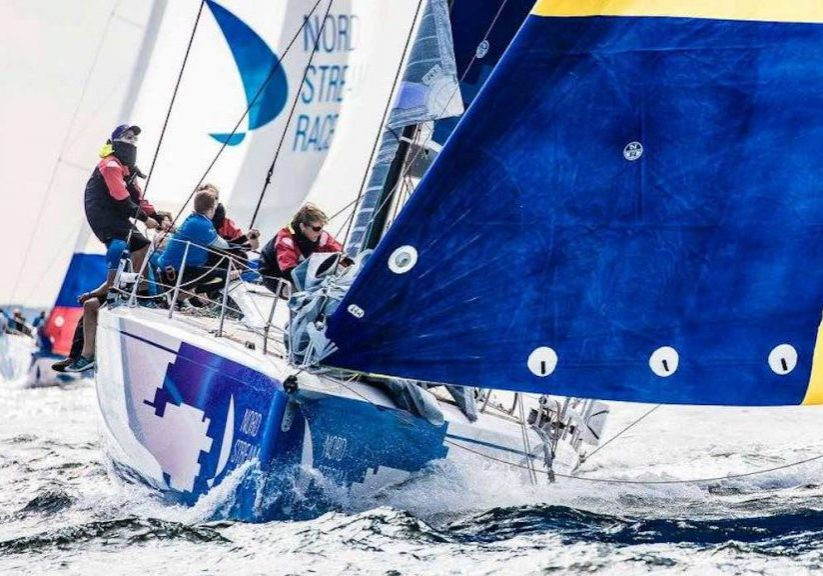 racing_havskappsegling_2017_Nordstream_Race_3_NordStream