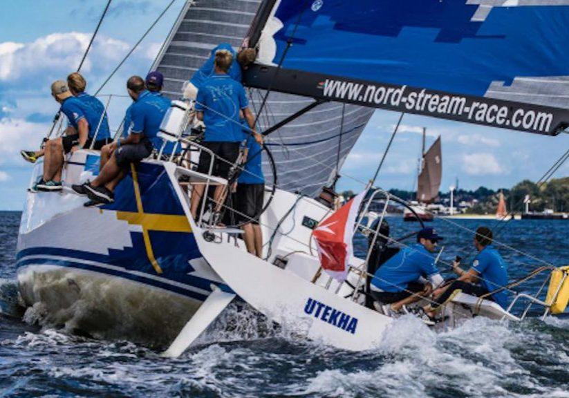 racing_havskappsegling_2017_NorthStreamRace_Ingang_NordStreamRaceIngang