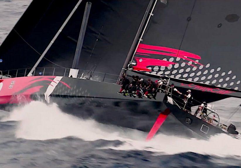 racing_havskappsegling_2017_SnabbastAvAlla_Ingang_SnabbastAvAllaIngang