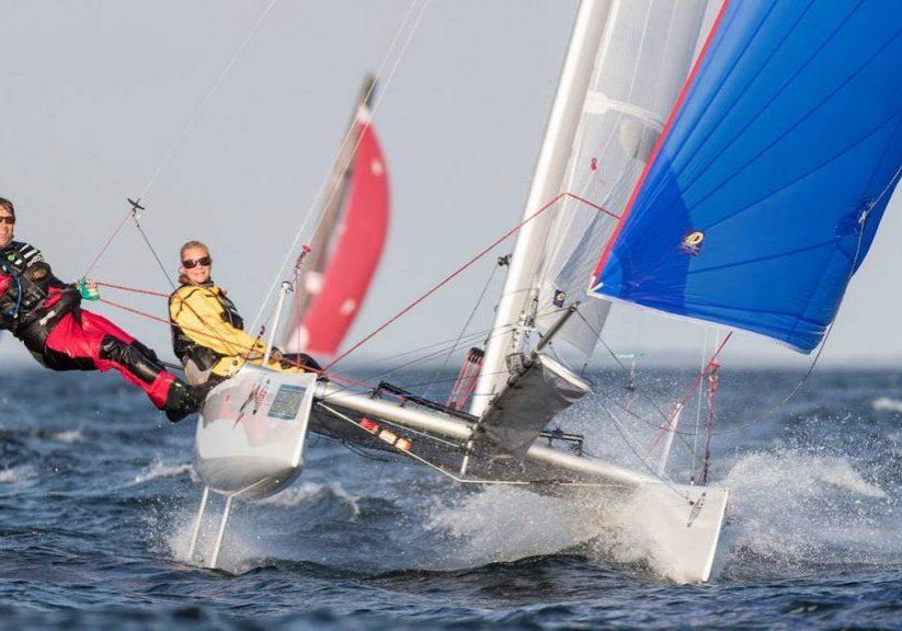 racing_havskappsegling_2017_Stockholm_Archipelago_Raid_Dag_3_Archipelago_Raid_3