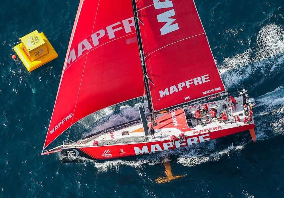 racing_havskappsegling_2017_VOR_InPort_Alicante_VOR_Inport