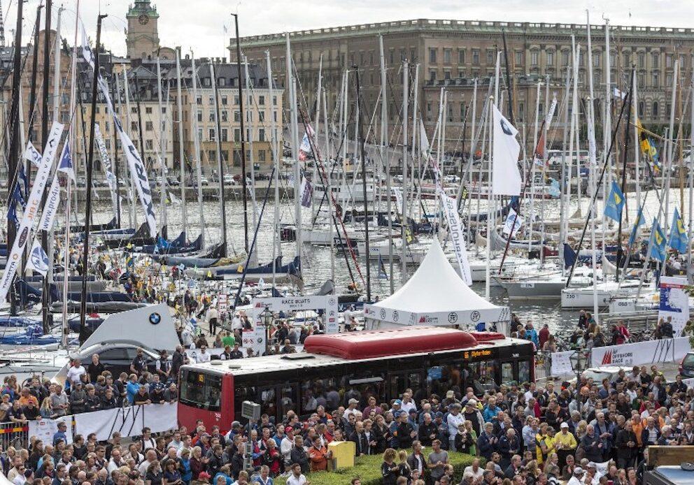 racing_havskappsegling_2018_Af_Offshore_Race_Gotland_Runt_Af_Offshore_Race