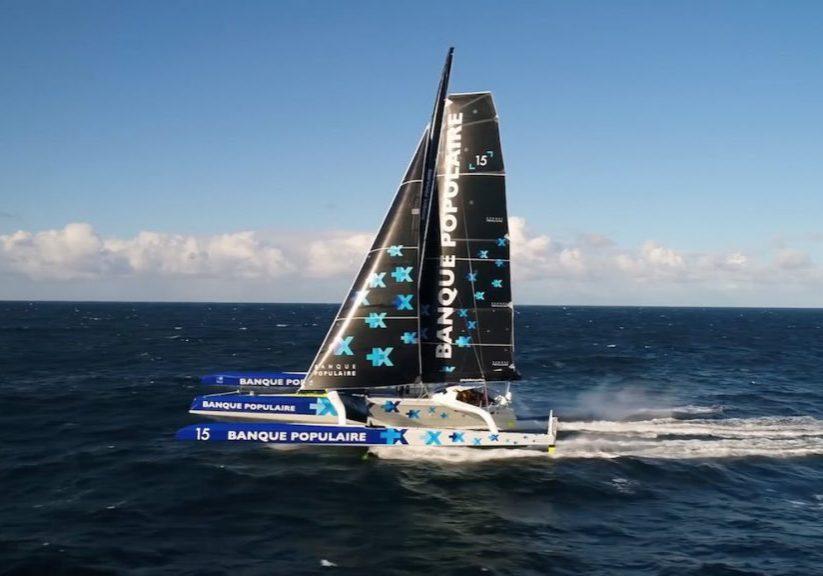 racing_havskappsegling_2018_BanquePopulaireKapssejs_Ingang_Banque_populaire
