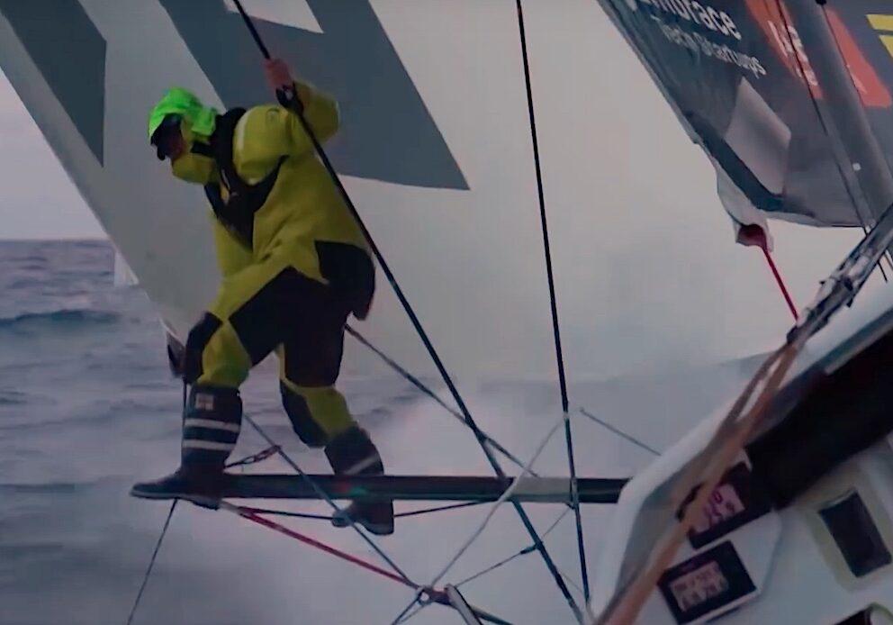 racing_havskappsegling_2018_HantISewglv_Ingang_HantISeglvarld