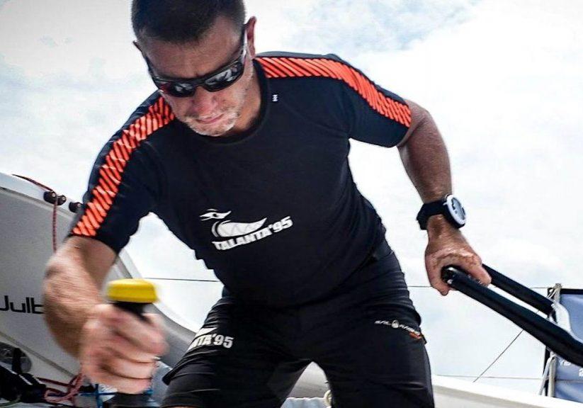 racing_havskappsegling_2018_RykingVendeeGlobe_Ingang_Ryking