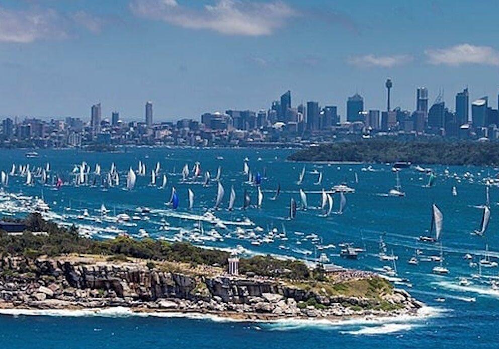 racing_havskappsegling_2018_Sydney_to_Hobart_Sydney_to_Hobart