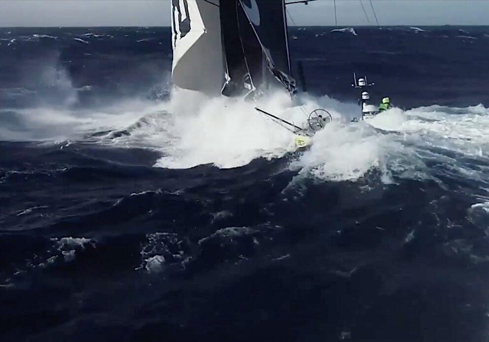 racing_havskappsegling_2018_VORSurf_Ingang_Ocean_Race