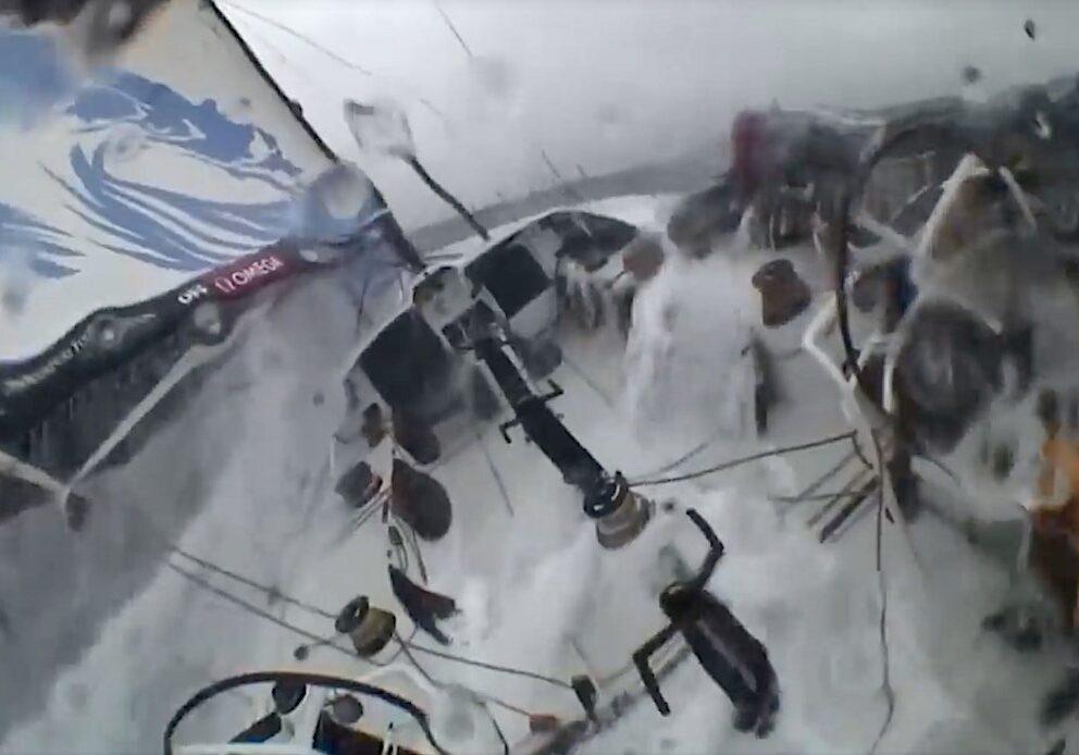 racing_havskappsegling_2018_VOR_VOR