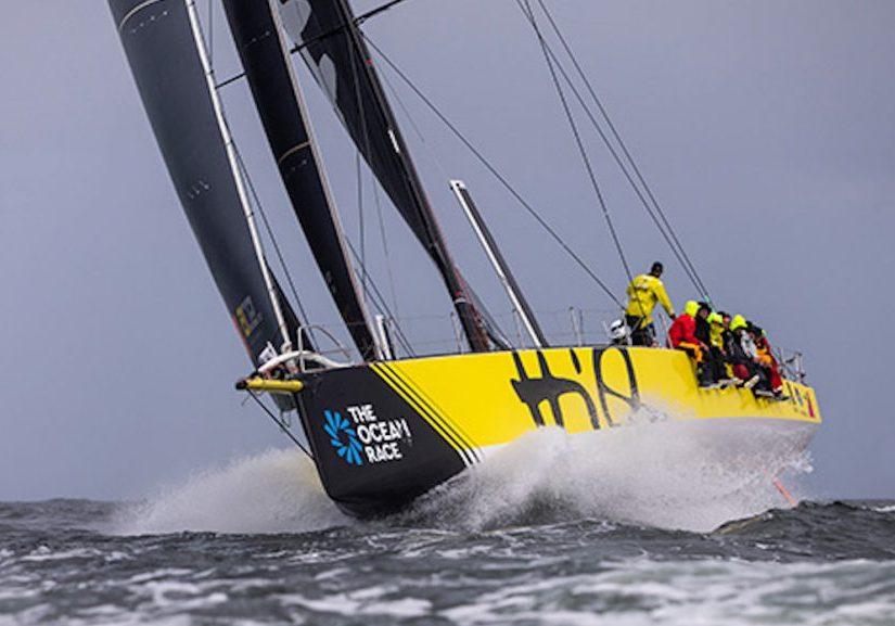 racing_havskappsegling_2019_AF_Offshore_Race_580-afor2019-09